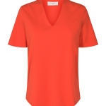 Freequent-T-shirt-rood-Freequent-210315142849.png