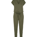 Freequent-jumpsuit-olijf-Freequent-210315145550.png